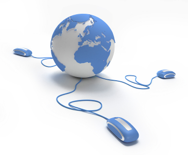 Konfigurasi DNS Server di Ubuntu Server