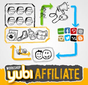 workshop-yubi-affiliate-surabaya_l-713-1427